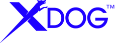xDog-logo-White_600x_edited.png