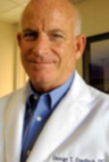 Dr. George Foedisch.jpg