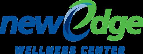 new-edge-logo.png