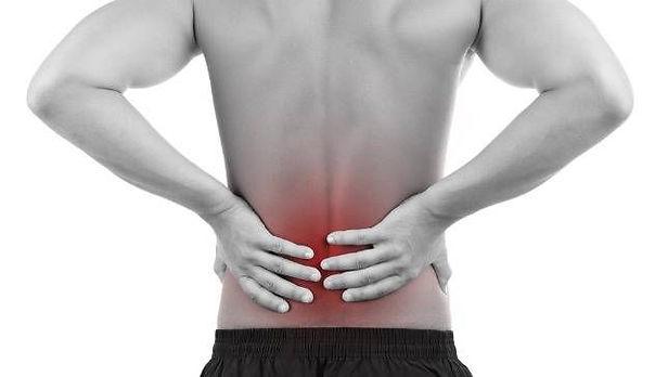 Low back pain 2.jpg