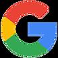 1 google-favicon-512.png