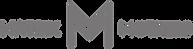 MM Chiropractic Website Specialist