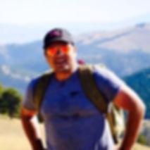 Dr. Josh Sonsiadek.jpg
