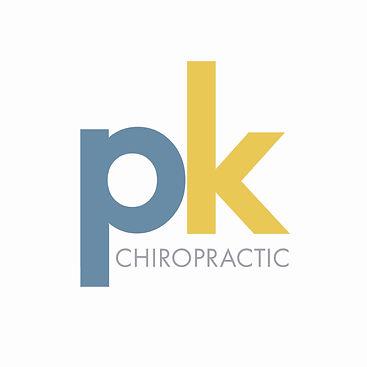 PK Logo chiro jpeg.jpeg