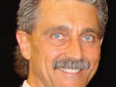 Dr. David Zak