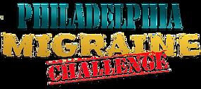 Philadelphia Migraine Challenge.png