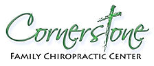Cornerstone Family Chiropractic Center