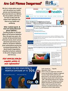 R2 Patient Information.png