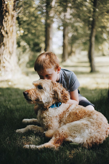 kid with dog.jpg