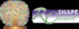 shape-reclaimed-logo.png