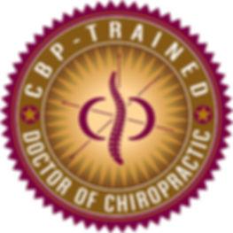 Dr. Podwojski, Dr. Gina Keelen, Novato Chiropractor