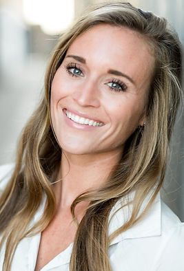 Dr. Courtney Brandenburg 3.jpg