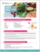 Food Sensitivity Complete One-pager.png