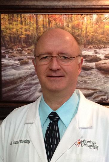 Dr. Mornings.JPG