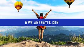 Dr. Amy Hayek Social Share.png
