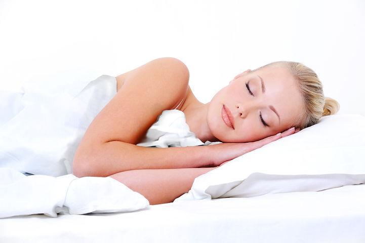 SLEEPING_WOMAN_covered.jpg