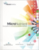 Micronutrient brochure.png