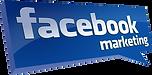 facebook-img.png