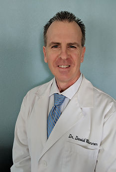 Dr. Warner Profile Pic.jpg