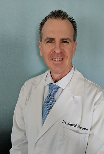 Dr. Warner Profile Pic.jpg