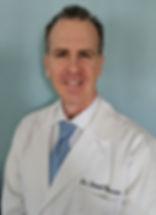 Dixon Chiropractor: Dr. David Warner