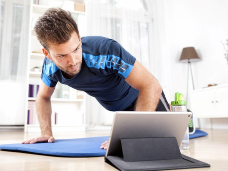 What Makes the Best Fitness Program?