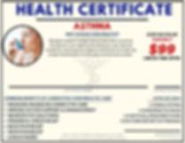 Asthma Health Cert $99.jpg