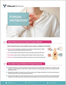 Fungal Antibodies.png
