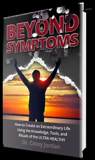 Beyond Symptoms Book