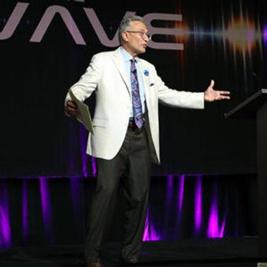 Dr. Peter Kevorkian