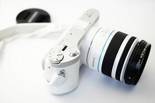 camera-272263.jpg