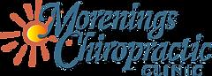 Morenings Chiropractic