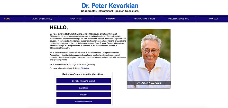 Peter Kevorkian.png