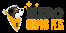 274958_HERO_helping pets_Transparent BG_
