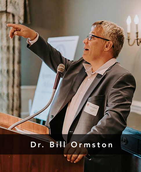 Dr.Bill Ormston.png