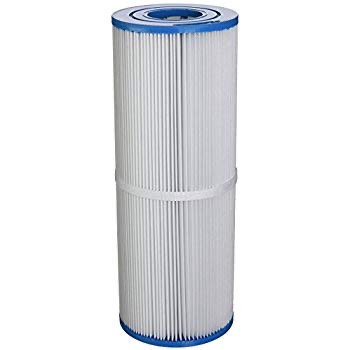 Fox Spa Filter (Replacement)