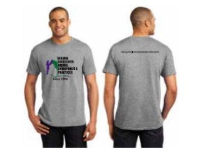 ACES Mens T-Shirt