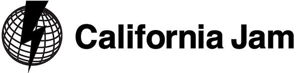 CalJamLogo_just-caljam-BLACK.jpg