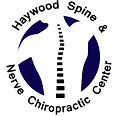 Waynesville Chiropractor, Weight Loss Waynesville, Waynesville Decompression, Weight Loss Clinic