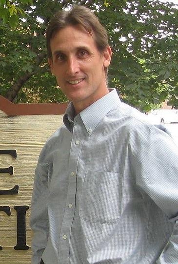 Dr. Paul Zilka.jpg
