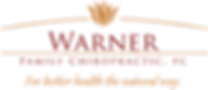 Warner logo.png