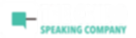 Wellness Speaker Website, Wellness Consultant Website
