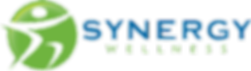 Synergy Wellness Logo.png
