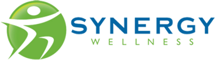 Synergy Wellness Logo.png