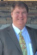 Dr. Mark Lockhart, Marshall, Mo Chiropractor