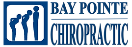 Bay Poine Chiropractic, Commerce Chiropractor, Dr. Mark Kendall