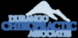 Durango Chiro Logo (NEW).png