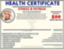 Stress Health Cert $99.jpg