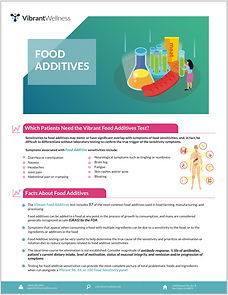 Food Additive One-pager.png