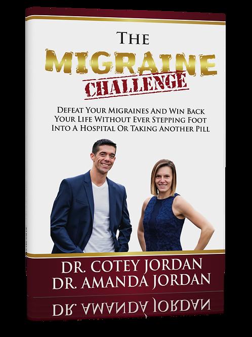 The Migraine Challenge